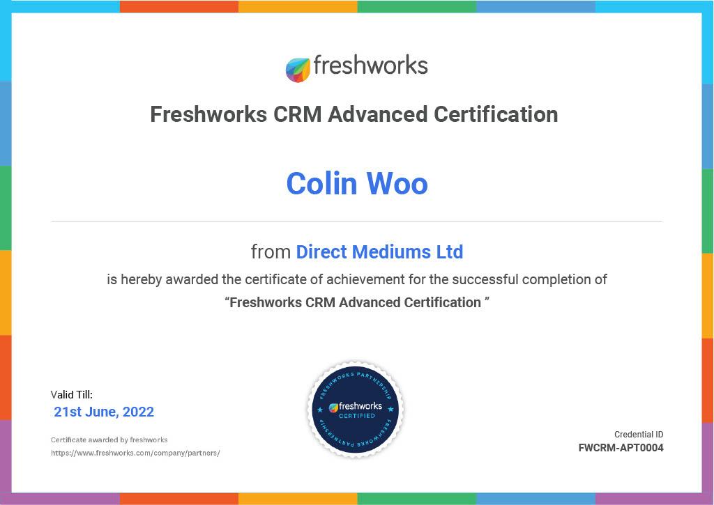 Colin Woo_ CRM1024_1